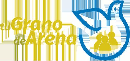 www.tugranodearena.org