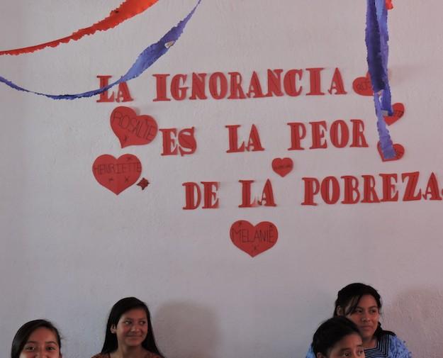 Educación 4