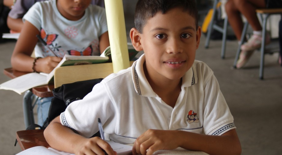 Moisés Cisneros, Guatemala