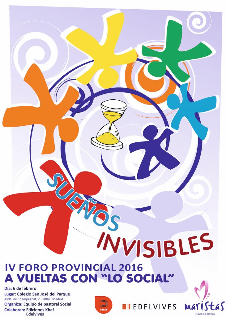 cartel IV Foro