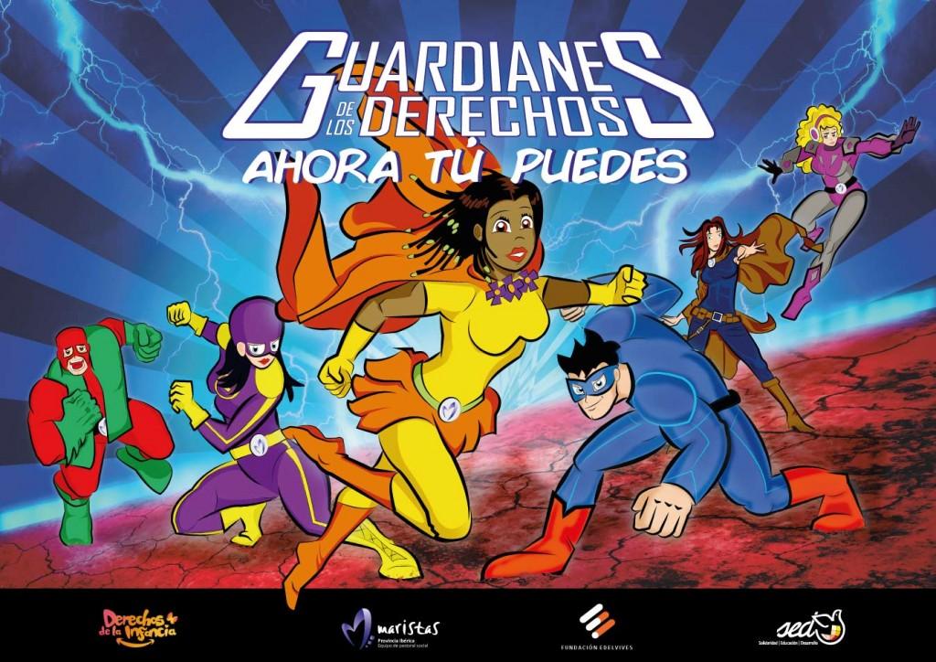 Poster-A0-Guardianes-baja