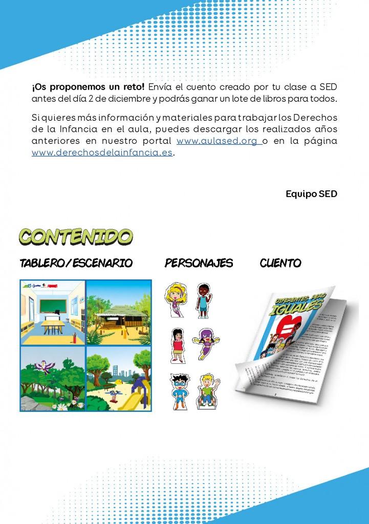 Caja Cuentos_Página_3