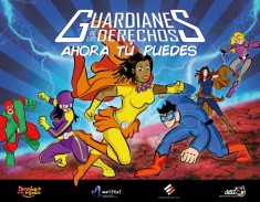 Poster-A0-Guardianes-baja-1024x724